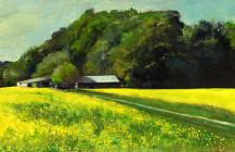 Farm at Haddenham